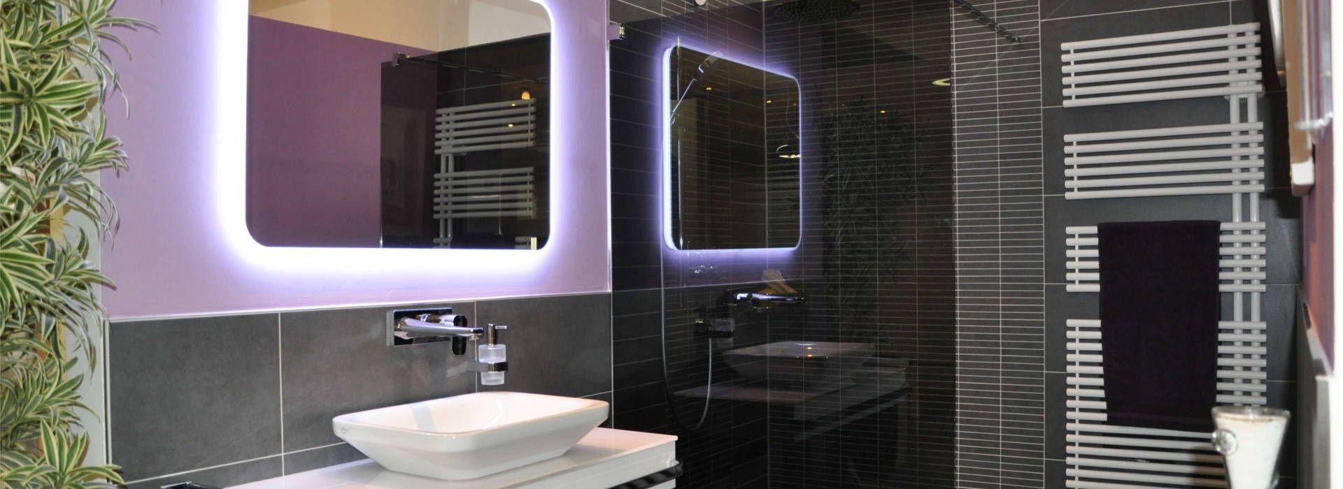 Bad und sanitär  Bad & Sanitär Ausstellung des Fachhandel in Pfaffenhofen